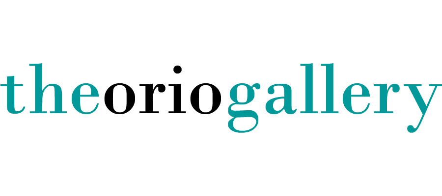 The Orio Gallery