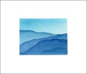 26th August card