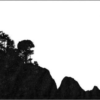 Lee Bay (North) card